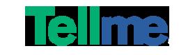 Tell Me – Social Platform
