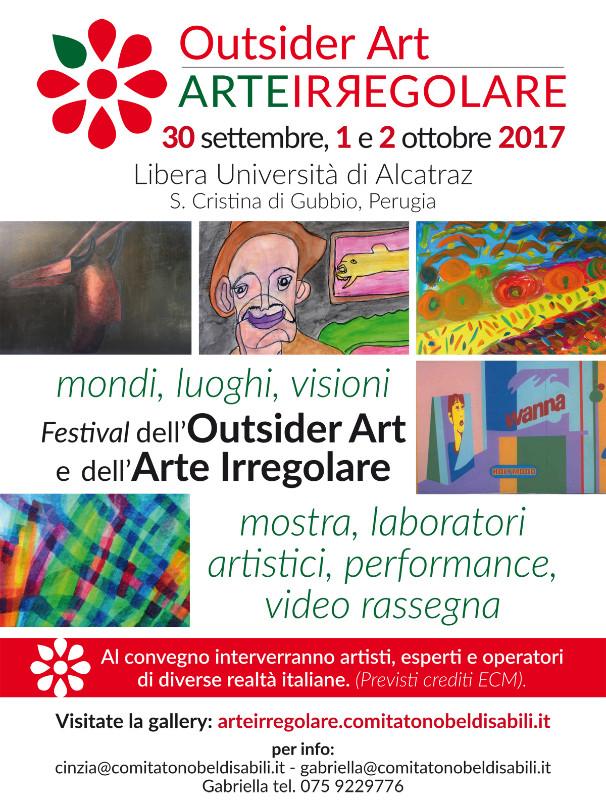 A5-arteIrregolare-2017-programma-1