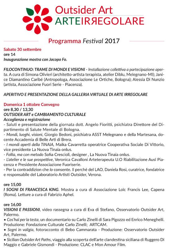 A5-arteIrregolare-2017-programma-2
