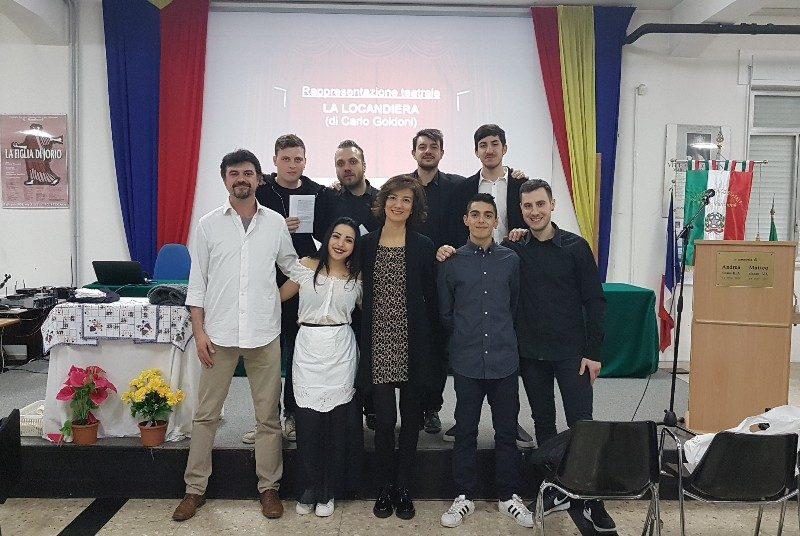 foto-Locandiera-gruppo1