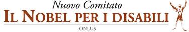 logo-nuovo-comitato-2