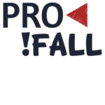 Profile picture of ProIFALL AB