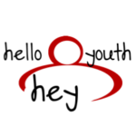 Profile picture of Hello Youth
