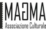 Profile picture of MAGMA