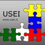 Profile picture of Unione di Solidarietà degli Ecuadoriani in Italia