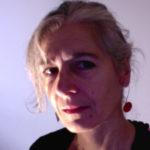 Profile picture of Marella