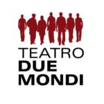 Profile picture of Teatro Due Mondi