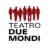 Profile picture of Teatro Due Mondi