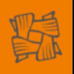 Profile picture of ABD Associació Benestar i Desenvolupament