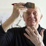 Profile picture of Nuovo Comitato il Nobel per i Disabili
