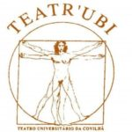 Profile picture of TeatrUBI