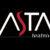 Profile picture of ASTA